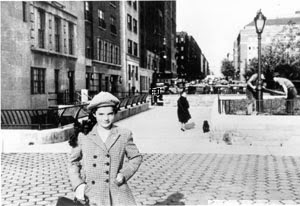 https://nycpast.org/2014/11/16/jackie-a-new-yorker/